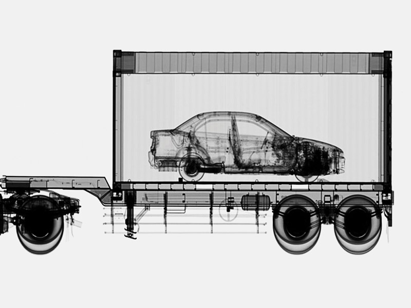 massive truck based x ray system - 1000×447